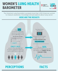 Barometer%20Infographic_5%209%2014_FINAL