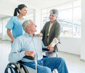 als-patient-wheelchair-web