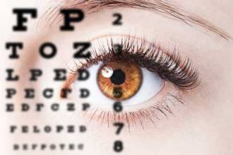 eye-exam-web